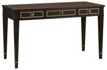 Belden Desk