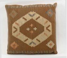 Kilim Pillow Vasai