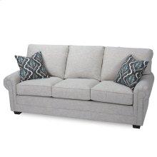 89-59000-KB Sofa