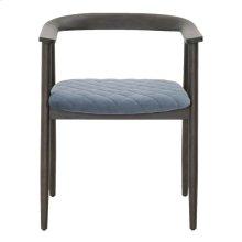 Bina Arm Chair