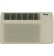 """GE Replacement Front for Rounded Front """"J"""" Chassis Room Air Conditioners Product Image"""