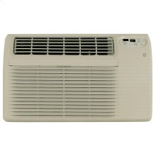 """GE Replacement Front for Rounded Front """"J"""" Chassis Room Air Conditioners"""