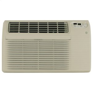 "GEGE Replacement Front for Rounded Front ""J"" Chassis Room Air Conditioners"