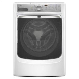 Maytag Washers