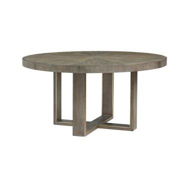 Tango Round Table
