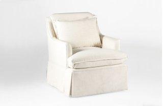 Bridgette Swivel Chair