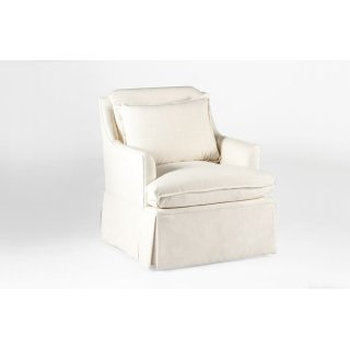 Bridgette Swivel Chair