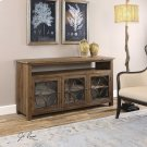 Dearborn Credenza Product Image
