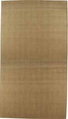 Hard To Find Sizes Grand Parterre Va03 Stwsh Rectangle Rug 10'9'' X 19'2''