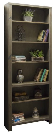 "Joshua Creek 84"" Bookcase"