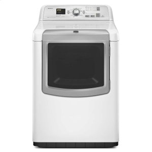 Bravos Xl(r) High-Efficiency Electric Steam Dryer