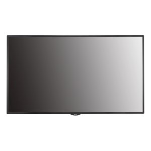 "LG Appliances54.64"" (1387.80mm diagonal) Smart Platform with Embedded SoC Standard Premium LS75C Series"