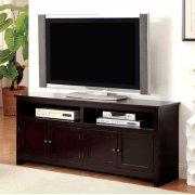 Regent Tv Console Product Image