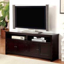 Regent Tv Console