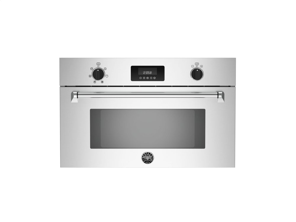 Bertazzoni Model Mascs30x Caplan S Appliances