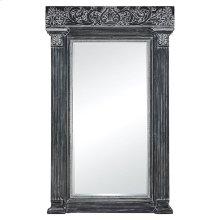 Xenios Floor Mirror
