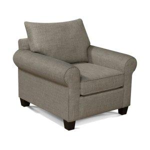 England Furniture Clementine Chair 6j04
