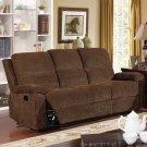 Tempe Sofa Product Image