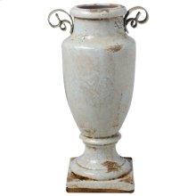 67024  Vase