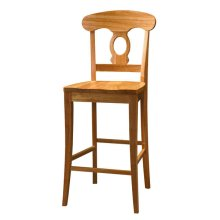 Custom Dining Bar Stool