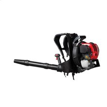Tb4bp Ec Backpack Gas Leaf Blower