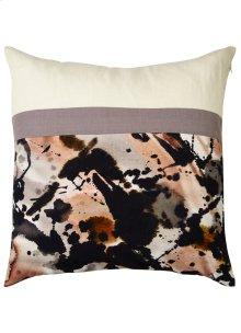 Lsc30 - En Casa By Luli Sanchez Pillows