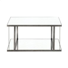 Amelia Coffee Table Product Image