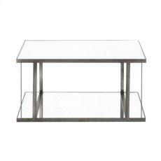 Amelia Coffee Table Product Image