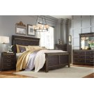 6-drawer Dresser Product Image