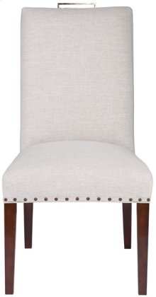 Everhart Side Chair W775S