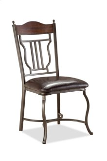 Midland Side Chair
