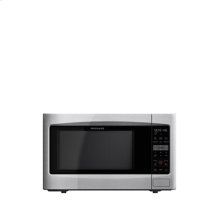 Floor Model - Frigidaire 2.2 Cu. Ft. Countertop Microwave