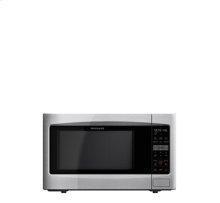 Floor Model - Frigidaire 2.2 Cu. Ft. Countertop Microwave