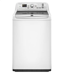 Bravos XL® HE Top Load Washer with PowerWash® System