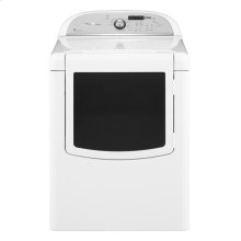Cabrio® 7.6 cu. ft. Electric Dryer with Dryer Window