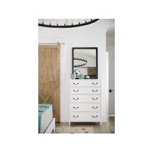 Anson Drawer Chest
