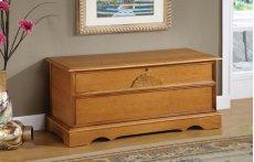 Cedar Chest Product Image