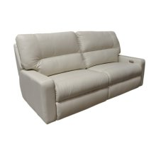 Atlas Reclining Sofa