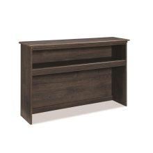 Hutch for Desk 345