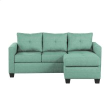 Reversible Sofa Chaise
