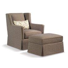 Indio chair