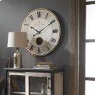 "Harrison Gray 30"" Wall Clock Product Image"
