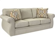 Veronica Sofa Sleeper, Queen Product Image