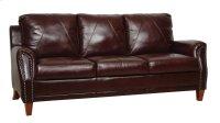 Austin Sofa Product Image