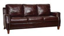 Austin Sofa