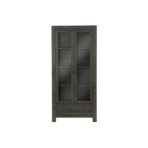 Magnussen HomeCurio Cabinet