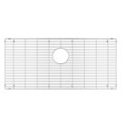 Grid 200932 - Stainless steel sink accessory Product Image