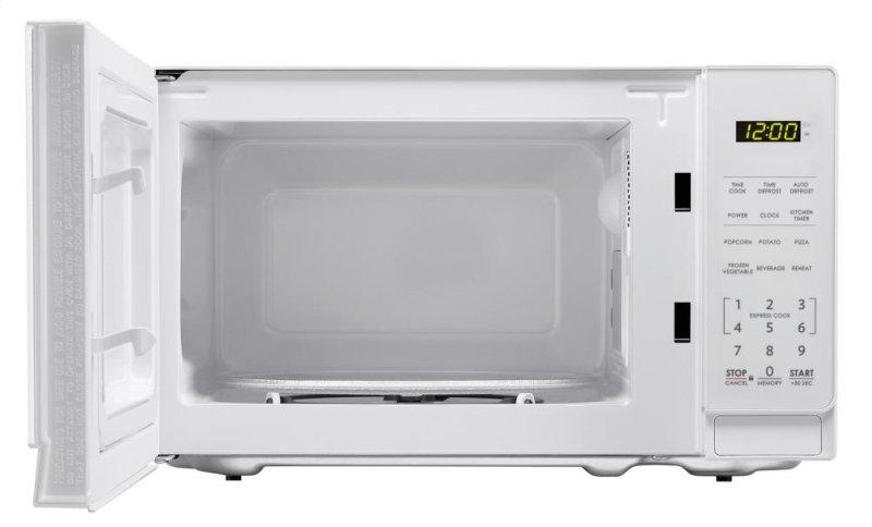 Sharp Carousel Microwave Turntable Bestmicrowave