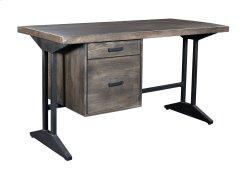 Writing Desk 2 CTN Product Image