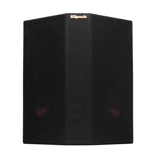 RP-250S Surround Speaker